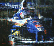 Jacques Villeneuve tn